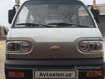 Chevrolet Damas 2019 года за ~7 003 у.е. в Xiva tumani