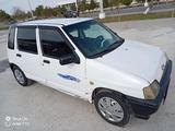 Daewoo Tico 1996 года за ~1 142 y.e. в Навои