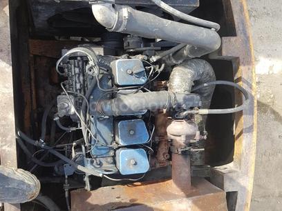 Samsung  132 1996 года за 29 500 у.е. в Samarqand – фото 8