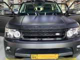 Land Rover Range Rover Sport 2012 года за 40 000 y.e. в Ташкент