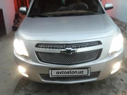 Chevrolet Cobalt, 2 pozitsiya 2014 года за 7 300 у.е. в Samarqand