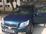 Chevrolet Nexia 3, 2 pozitsiya 2020 года за 9 500 у.е. в Toshkent