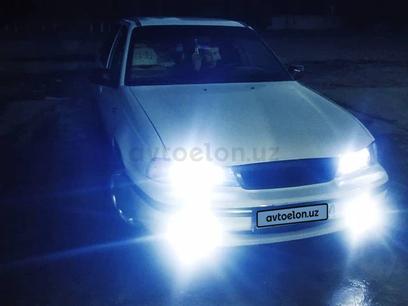 Daewoo Nexia 2005 года за 4 300 y.e. в Булунгурский район