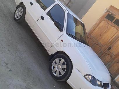 Chevrolet Nexia 2 2010 года за 5 200 y.e. в Карши