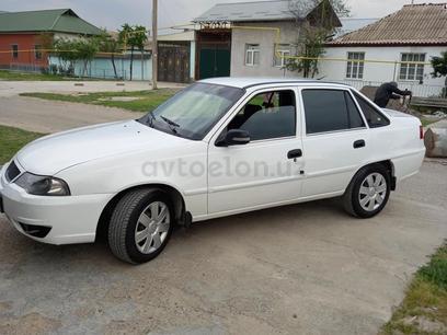 Chevrolet Nexia 2, 3 pozitsiya SOHC 2012 года за 5 300 у.е. в Guliston