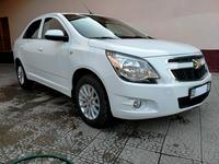 Chevrolet Cobalt, 4 позиция 2019 года за 11 000 y.e. в Ташкент