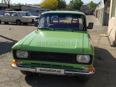Moskvich AZLK 2140 1984 года за 2 100 у.е. в Toshkent