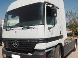 Mercedes-Benz  Actros 1835 2002 года за 30 000 у.е. в Toshkent