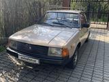Москвич 2141 1988 года за 2 000 y.e. в Ташкент
