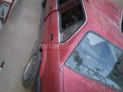 BMW 316 1987 года за 1 000 y.e. в Шахрисабзский район