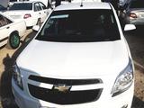 Chevrolet Cobalt, 1 позиция 2018 года за 8 200 y.e. в Наманган