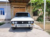 ВАЗ (Lada) 2106 1986 года за ~1 686 y.e. в Бухара
