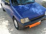 Daewoo Tico 1999 года за ~2 366 y.e. в Бухара