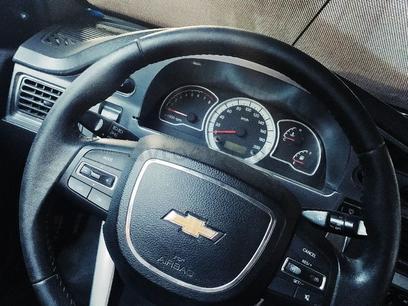 Chevrolet Nexia 2 2009 года за 4 900 у.е. в Qarshi