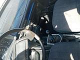 ВАЗ (Lada) Самара (седан 21099) 1994 года за ~1 901 y.e. в Кунград