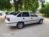 Daewoo Nexia 2003 года за 3 400 y.e. в Ташкент