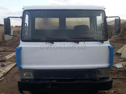 Iveco 1990 года за 5 000 у.е. в Yangiariq tumani