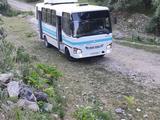 Isuzu  HD 40 2018 года за 25 000 у.е. в Samarqand