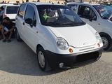 Chevrolet Matiz, 1 pozitsiya 2012 года за ~3 759 у.е. в Urganch