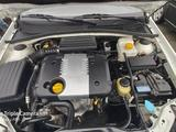Chevrolet Lacetti, 2 позиция 2012 года за 7 500 y.e. в Фергана
