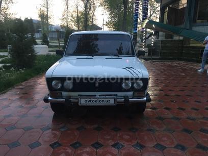ВАЗ (Lada) 2106 1978 года за ~1 900 y.e. в Самарканд