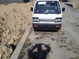 Chevrolet Labo 2021 года за ~8 972 у.е. в Denov