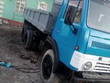КамАЗ  Rossiya 1986 года за 14 000 y.e. в Фергана