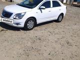 Chevrolet Cobalt, 1 pozitsiya 2014 года за ~8 974 у.е. в Urganch