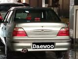 Daewoo Nexia 2005 года за 4 800 y.e. в Фергана
