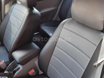 Chevrolet Lacetti, 1 позиция 2019 года за ~10 943 y.e. в Учкудукский район – фото 4