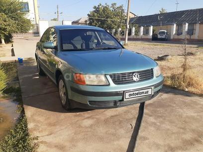 Volkswagen Passat 1999 года за 6 000 y.e. в Ахангаран