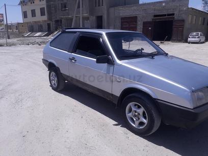 ВАЗ (Lada) Самара (хэтчбек 2108) 1993 года за ~1 426 y.e. в Каган