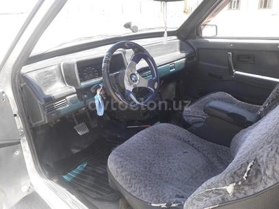 ВАЗ (Lada) Самара (хэтчбек 2108) 1993 года за ~1 426 y.e. в Каган – фото 7