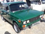 VAZ (Lada) 2106 1990 года за ~2 196 у.е. в Samarqand