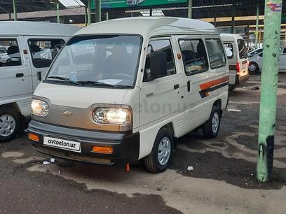Chevrolet Damas 2020 года за 9 000 у.е. в Toshkent