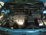 Toyota Camry 2006 года за 12 800 у.е. в Toshkent