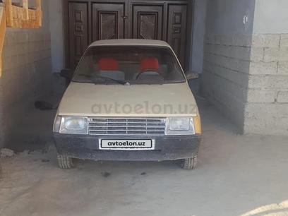 ЗАЗ 1102 (Таврия) 1993 года за ~1 425 y.e. в Самарканд