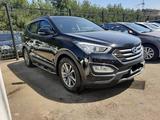 Hyundai Santa Fe 2015 года за 36 000 у.е. в Chirchiq