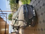 Chevrolet Tracker, 1 позиция 2019 года за 20 000 y.e. в Бухара