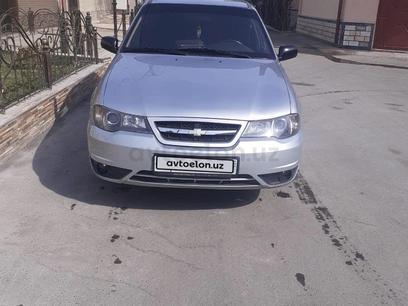 Chevrolet Nexia 2, 1 позиция DOHC 2010 года за 6 000 y.e. в Ташкент