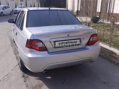 Chevrolet Nexia 2, 1 позиция DOHC 2010 года за 6 000 y.e. в Ташкент – фото 2