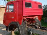 КамАЗ  53212 1995 года за ~3 336 y.e. в Чиракчинский район