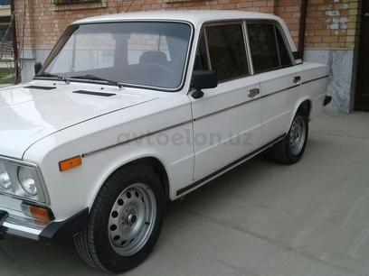 VAZ (Lada) 2106 1978 года за 3 000 у.е. в Toshkent