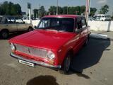 ВАЗ (Lada) 2101 1984 года за ~1 423 y.e. в Бекабад