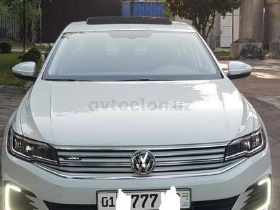 Volkswagen Bora 2019 года за 28 000 у.е. в Toshkent