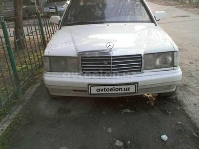 Mercedes-Benz 190 1984 года за 3 200 у.е. в Toshkent