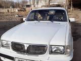 ГАЗ 3110 (Волга) 2003 года за ~3 333 y.e. в Ургенч
