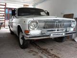 ГАЗ 24 (Волга) 1983 года за 2 500 y.e. в Ташкент