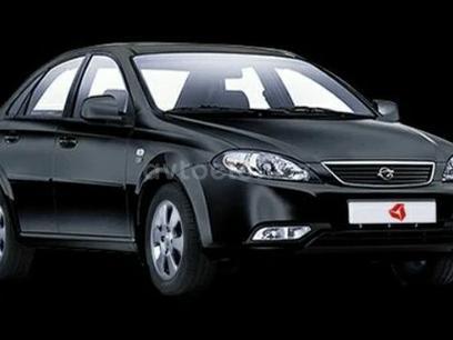 Chevrolet Lacetti 2020 года за ~13 263 у.е. в Toshkent