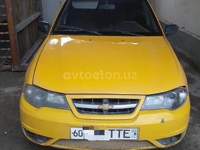 Chevrolet Nexia 2, 1 позиция DOHC 2009 года за 4 000 y.e. в Андижан